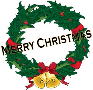 Free clip art by pam get your free christmas clip art at pam s