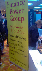 Fortune Power Finance Group