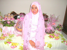 My EngaGeMent
