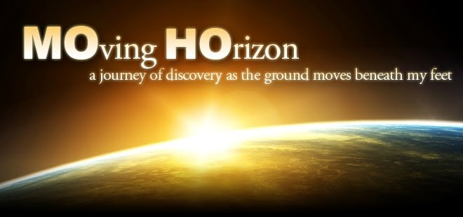 MOving HOrizon