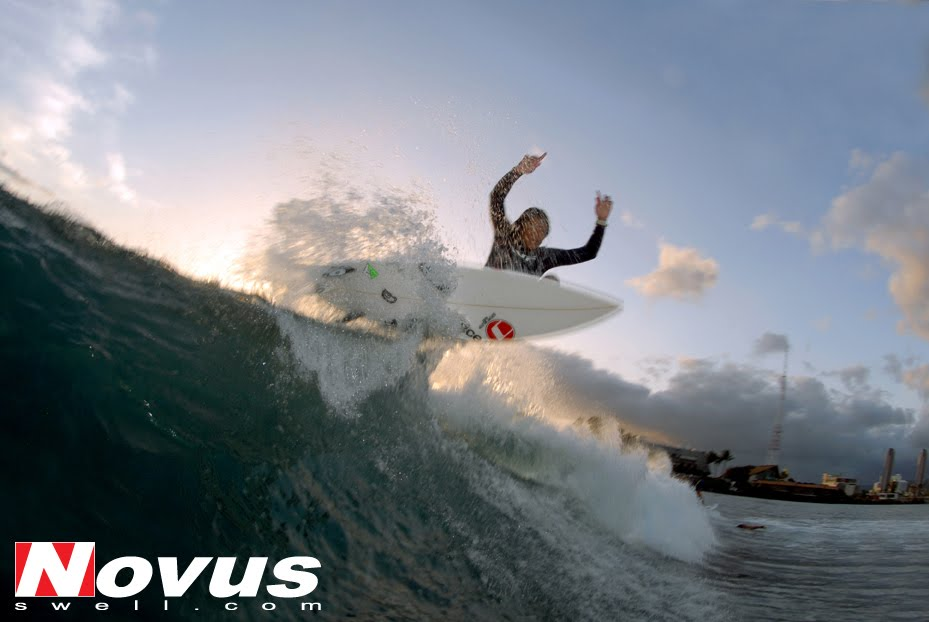 Kewalos+surf