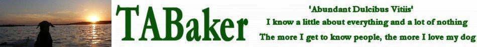 TABaker