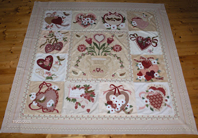 valentine embroidery designs on Etsy, a global handmade and