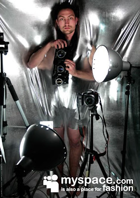 lisaa_myspace_fashion