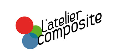 atelier_composite