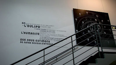 lisaa_oulipo_rennes