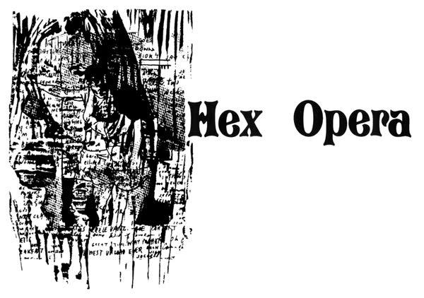 hex opera