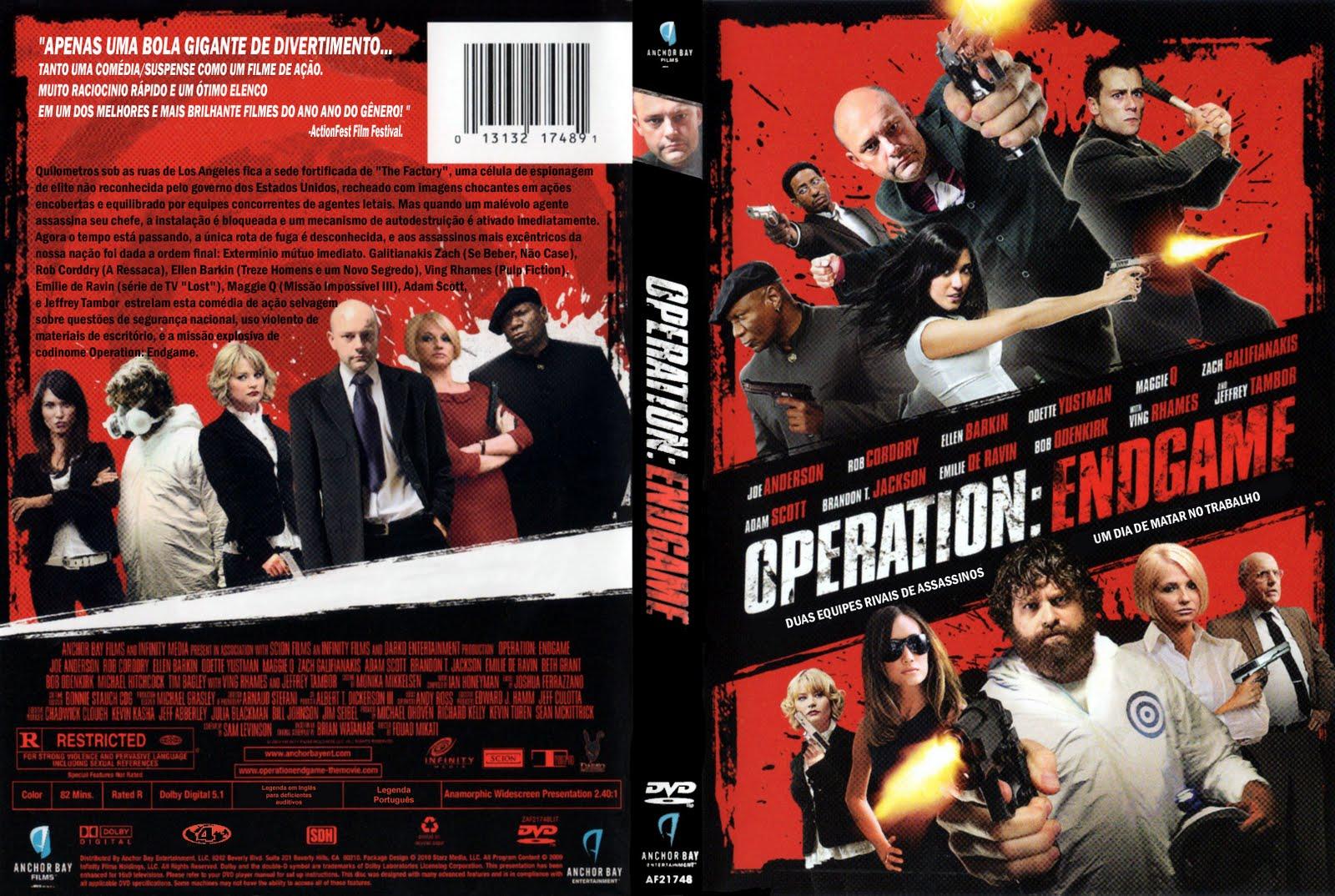 http://4.bp.blogspot.com/_Tgeb_LTYc0o/TGroGzdUx7I/AAAAAAAAAts/dp2nN2tkEDM/s1600/Operation%2BEndgame.jpg
