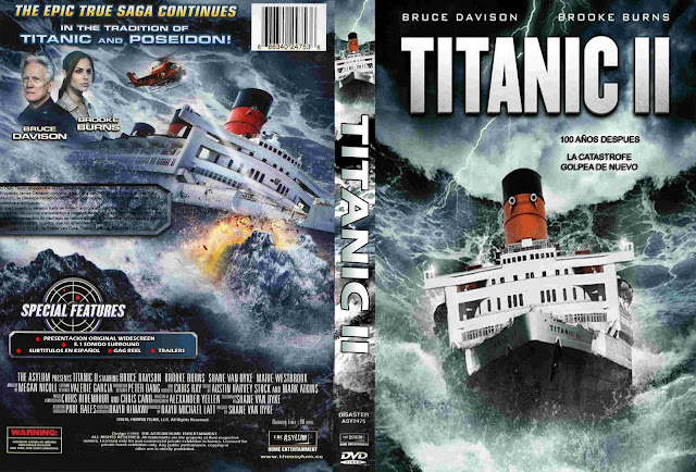 Titanic 2 Full Movie Download In Hindi Hd