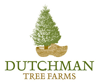 Dutchman Christmas Tree Farm