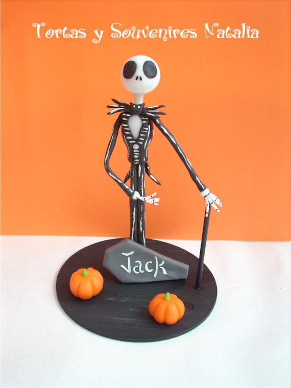 ADORNO JACK