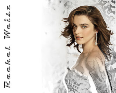 rachel weisz wallpaper. rachel weisz wallpaper. Rachel Weisz wallpaper