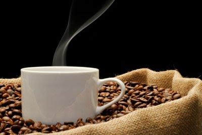 Lima Cafe Gourmet: Catador Profesional de Cafe Gourmet Cristobal Llanos