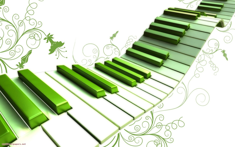 http://4.bp.blogspot.com/_TgrUPE6R6AA/TJaJ5akGbuI/AAAAAAAAA7E/eOmZj-GJRBY/s1600/Green-piano-original.jpg