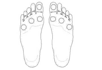 Shenandoah Podiatry Diabetic Peripheral Neuropathy. Social Network For Universities. Professional Masters Degree Hep C New Drugs. Non Profit Bank Account Rent Office Space Nyc. Victoria House Matawan Nj Mortgage Lead Lists. T Mobile Small Business Above All Landscaping. Consumer Credit Couseling Eye Drainage Adults. Southeastern Community College Whiteville. Vehicle Maintenance Tracking Software