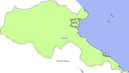 Kabupaten Berau