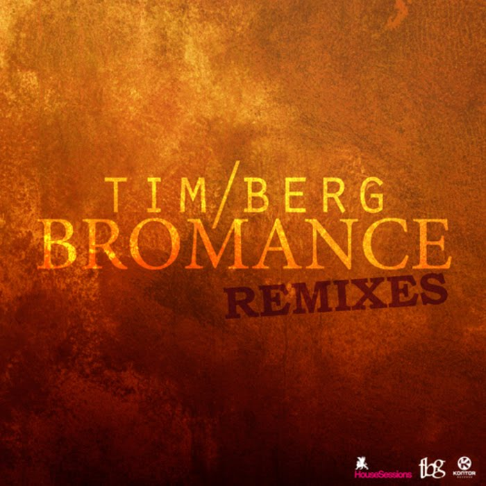 CS1612604 02A BIG Avicii   Bromance (The Love You Seek) (Avicii's Extended Vocal Mix)
