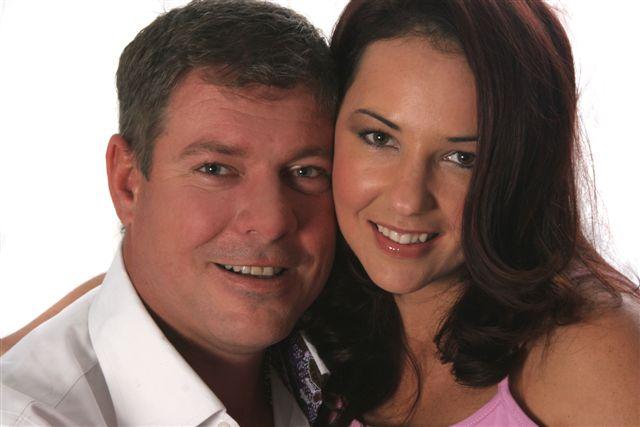 Jenny & Wilhelm