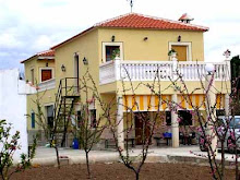 Alquiler Casas Rurales Cehegin
