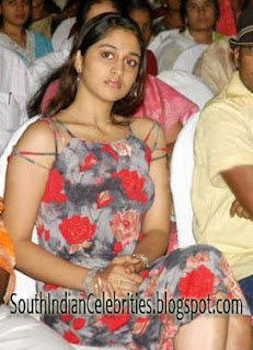 Baby Shamili In New Movie Tamil