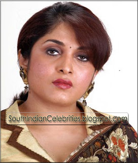 Ramya+Krishnan+Ramyakrishna+Super+Hot+Sexy+South+Indian+Beauty+Sex+Bomb+Tollywood+Telugu+Tamil+Kollywood+Malayalam+Mallu+Sweet+Charming+Beautiful+Hottest+Glamour+Masala+Stills+Photo+Gallery 02 Tollywood has long been importing sex bombs to increase the glamour quotient ...