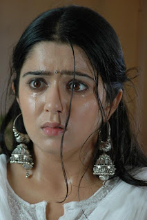 Turned Film Actress Who Has Worked In Telugu Tamil Filmvz Portal
