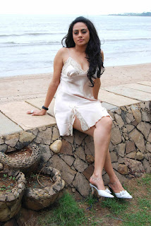 Indian Celebrity Pictures on Shika Puri Hot Spicy Masala Indian Celebrity Crossed Leg Photos 0001