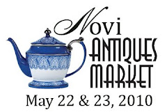Visit A Grand Events Antique Show
