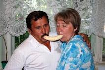 Tu papá y mamá se la comen