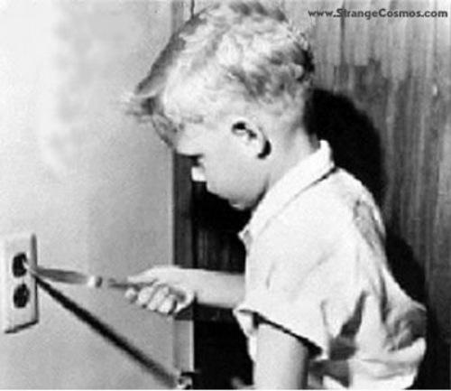 WAZUP PEÑA Childhood-fears-4