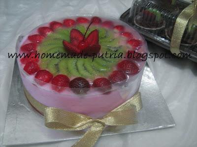 Gubahan Hantaran Service Tray Rental Wedding Favor / Berkat We accept ...