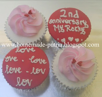 Jogjakarta::: October 2010 | Cake Ulang tahun Jogja | Cupcake Jogja
