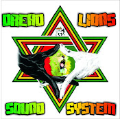 Dread Lions Sound System