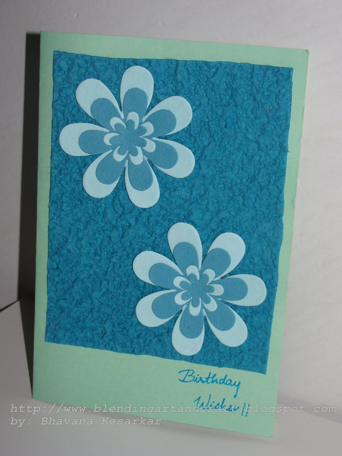 Birthday cards bookmarktalkfo Choice Image