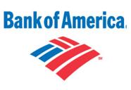 http://4.bp.blogspot.com/_ThesYXnbuRc/SVh301WWl3I/AAAAAAAAATg/8V1DxLN7GcM/s320/bank+of+America+Logo.png
