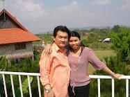 Vongnumkew, Thailand