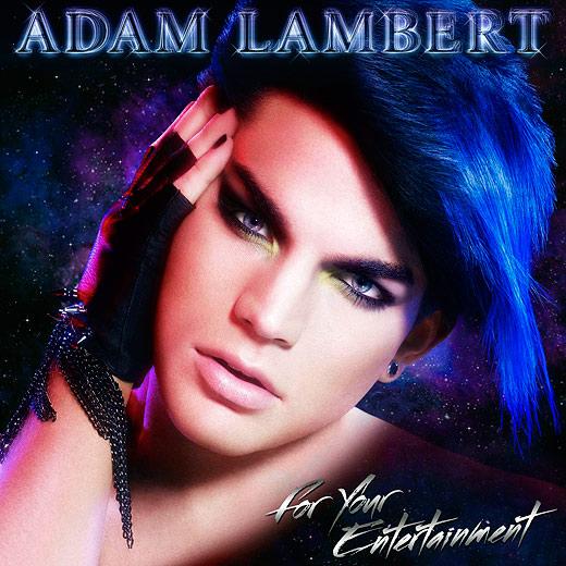 [adam-lambert-album-cover-520.jpg]