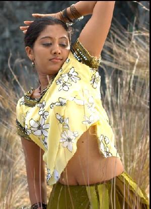 tamil actress new stills gopika hot stills