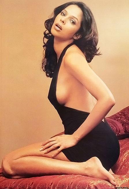 This malika sherawat sex pic bouche