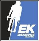 EK Endurance Coaching