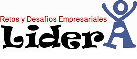 LiderA Marketing