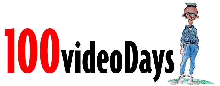 100videoDays