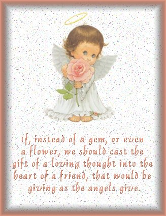 friendship quotes and