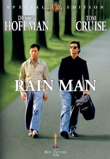 Rain Man (1988) 0