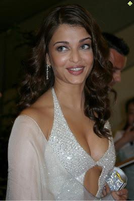 Aishwarya Rai, Katrina Kaif, Bipasha Basu, Deepika - hot girls go nude!