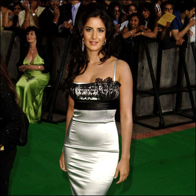 pictures of katrina kaif house. Katrina Kaif