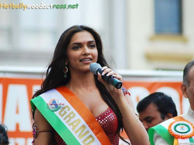 640 x 480 jpeg 66kB, Deepika Whitout Bra And Clothes | Search Results ...