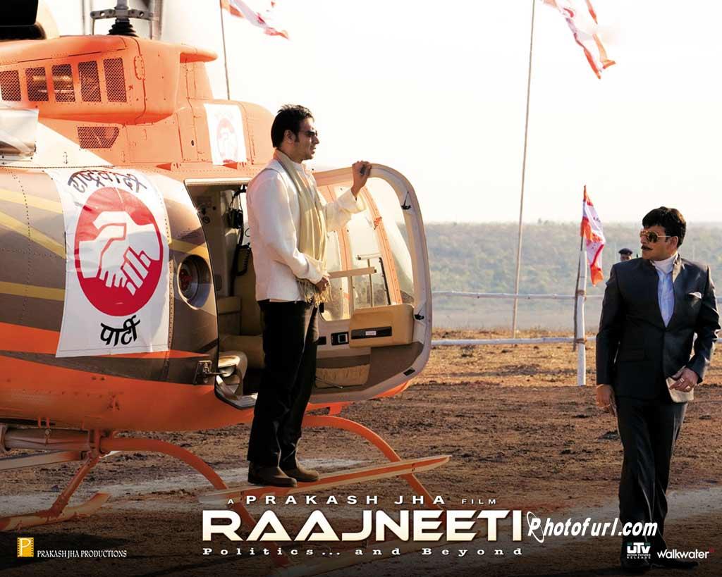 http://4.bp.blogspot.com/_TiCO8op_NpI/TBCxFe1kZPI/AAAAAAAALuM/2l7uLk40sQw/s1600/Raajneeti+Movie+Wallpapers9.jpg