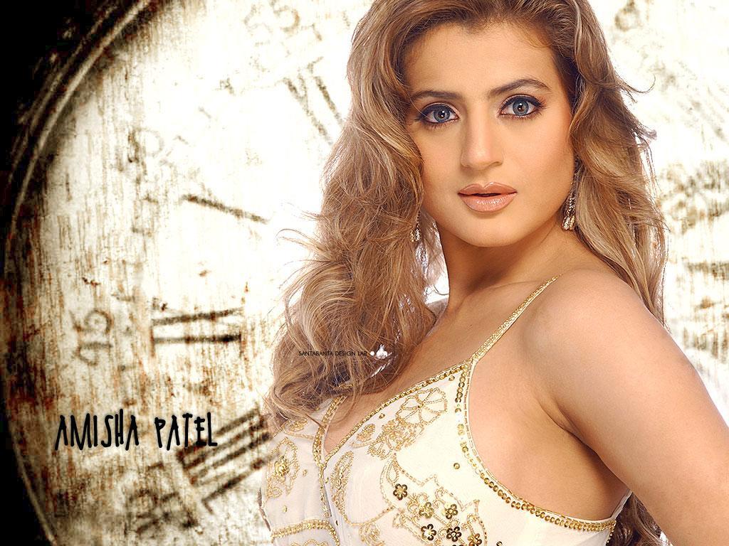 http://4.bp.blogspot.com/_TiCO8op_NpI/TBqNE5uIBWI/AAAAAAAAMWs/WQOw9fPC_aw/s1600/Amisha+Patel+Hot+Wallpaper+Very+Sexy.jpg+%2815%29.jpg