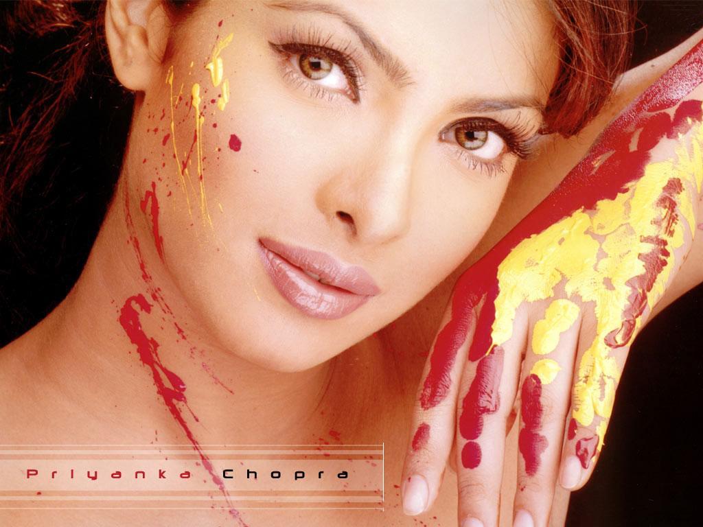 Priyanka Chopra Hot Wallpapers Hottest Bollywood Girl Sizzling Poses